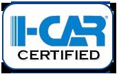 i-car_certified
