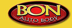 Bon Auto Body